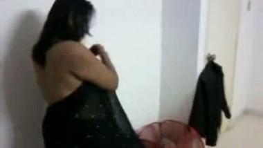 Shyna Bhabhi Gets Fucked
