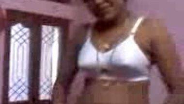 Bhabhi After Sex