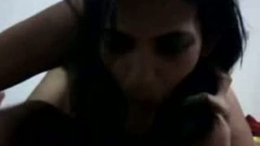 Mallu Girl Sucking
