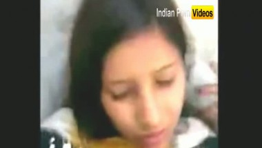Indian sex of fat pussy college mate Riti