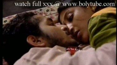 Paoli Damn Hot Bengali Sex