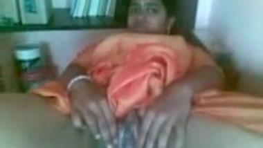 Bihar Wife Fucked Hard By Husband