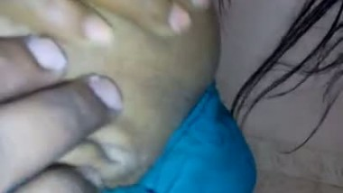 Desi bhabi Kalpana free porn video of pussy exposing