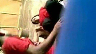 Indian village girl fucked on floor porn movies online