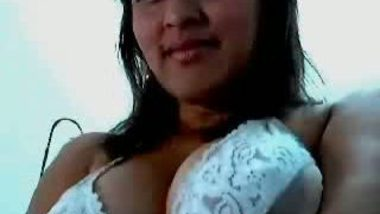 Sumitra aunty exposed by young devar