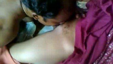 Indian Malayalam Aunty Pussy Lick by Husband