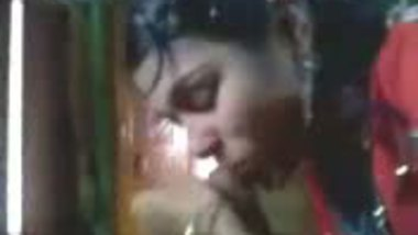 Bengali village girl fucked by cousin mms
