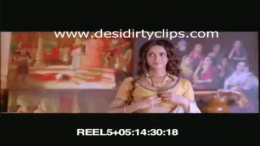 Most awaited actress Nandana Sen free porn video