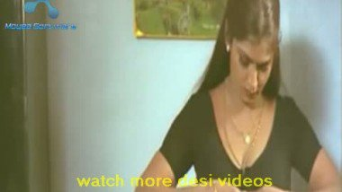 MAI: Indian video porn download