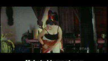 South Indian masala actress reshma