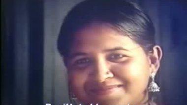 Mousumi in BANGLA MOVIE