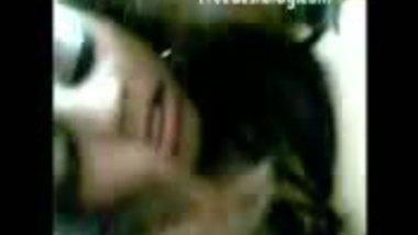 Mallu Girl- Part I