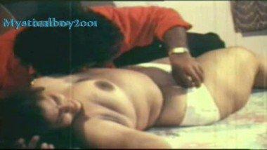 Reshma Full Nude Sex Video porn