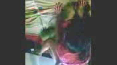 Fsiblog – Bengali college girl first time with lover