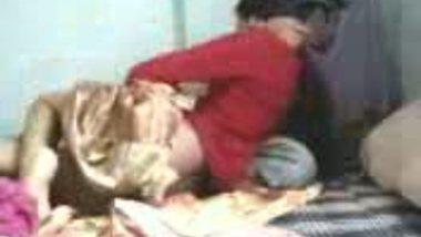 Desi Girl Priyanka scandal MMS