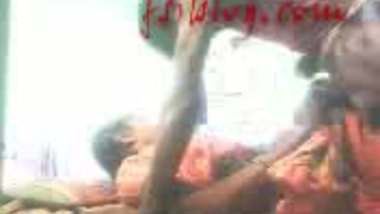 Young village girl fucked by chachu