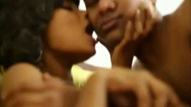 Brand new tamil sex scandal clip with clear audio