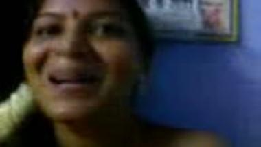 Indian Girl Masti Nude Video