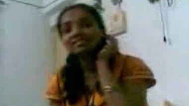 Marathi Video