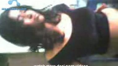 Ruby Babhi Exposed