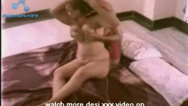 Indian Actress Nude Video