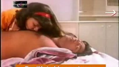 Mallu blue movie actress madhura doing sex
