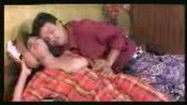 uncensored clip from malayalam cinema