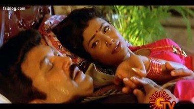 Pratyuksha Forced to Sex + Cleavage Show – FSIBlog.com