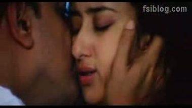 Priya rai hot naked fucking