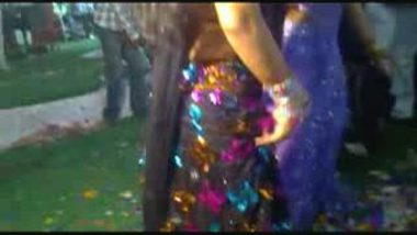 Tamil Hot Girls Dancing Video