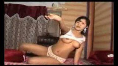 Nude Desi Show Pussy Get Dance