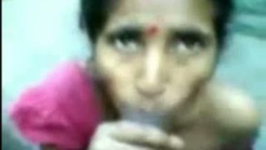 Desi Maid Maid Sex Scandal