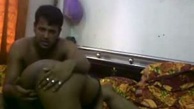 Desi scandal mms of young shali fucked by jiju leaked mms