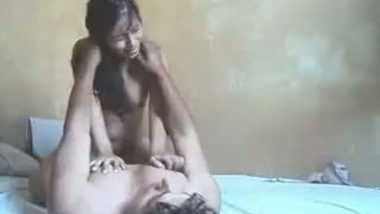 Desi Mms Gf on Webcam & Lovers Fucking Mms