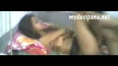 Bengali scandal queen Jayita first time on cam