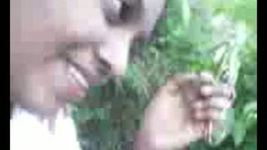 Tamil 1st year Student Sex In Park