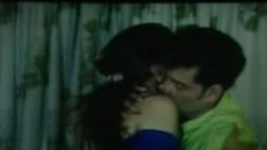 Indian Cute Babe Sex Scandal