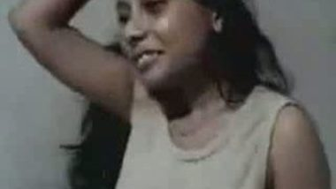 Punjabi Cute Girl