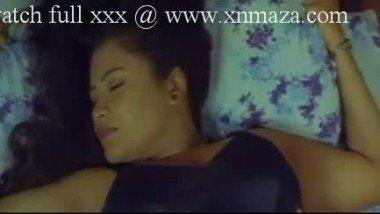 Reshma Sexy Videos Clips
