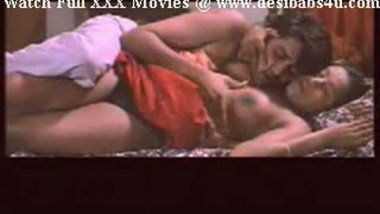 Mallu Actress Reshma Sex Affair porn