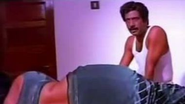 Tamil Bhabi Big Ass