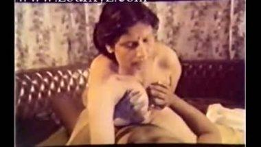Www Mallu Bgrade Devika : Porn Videos at