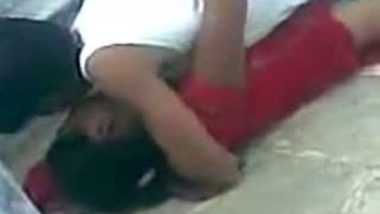 Indian couple sex outdoor mms scandals