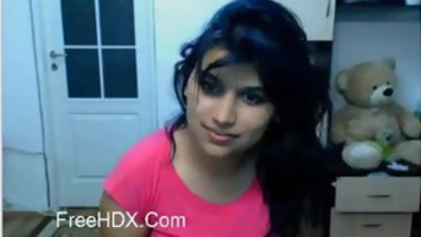 big boobs desi girl webcam show