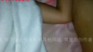 girl asian chinese