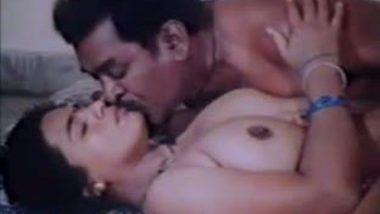 Mallu maid getting hardcore sex with neighbor