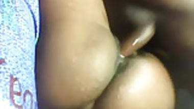 desi couple homemade hardcore sex 4