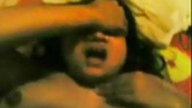 bangla playboy fucking two girls and recording them