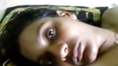 Telugu Lovers sex  : my skype id: Modda.Telugu09 add me