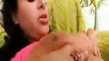 savita bahbhi's day out